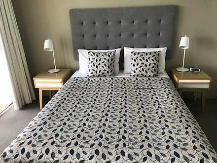 Apartment - 3055/2633 Gold ...