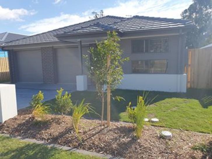 1/16 Josephine Court, Logan Reserve 4133, QLD Duplex_semi Photo