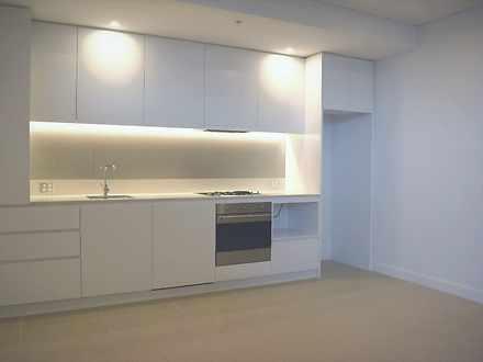 208/2 Chisholm Street, Wolli Creek 2205, NSW Apartment Photo