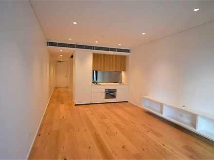 Apartment - E309/85 O'conno...