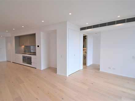 Apartment - E401/85 O'conno...