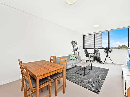 402/70 Charlotte Street, Campsie 2194, NSW Apartment Photo