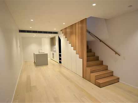 Apartment - 85B O'connor St...