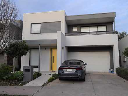 House - 62 Fairwater Boulev...
