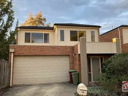 House - 18 Melzak Way, Berw...