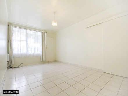 Apartment - 10/289 Gardener...