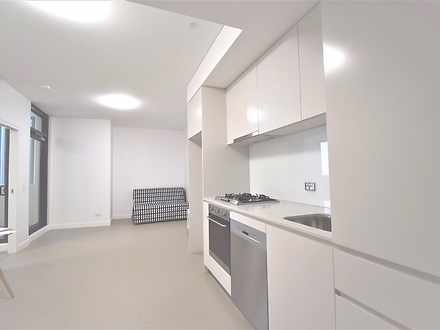 201A/15 Brodie Spark Drive, Wolli Creek 2205, NSW Apartment Photo
