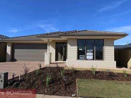 House - 66 Perry Road, Werr...