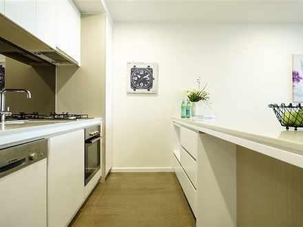 Apartment - 520/1-11 Morela...