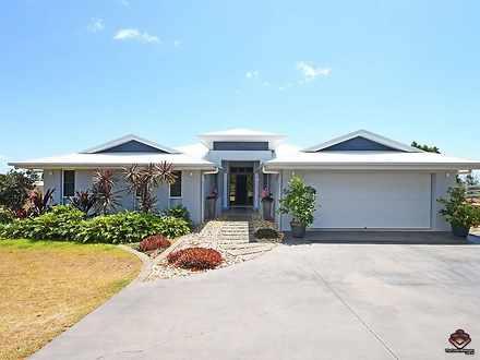 House - Craignish 4655, QLD