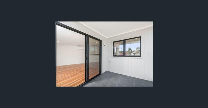 8/55 Droop Street, Footscray 3011, VIC Townhouse Photo