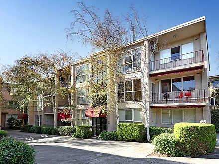 Apartment - 16/579 Dandenon...