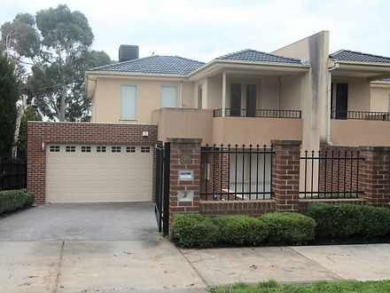30 Walnut Road, Balwyn North 3104, VIC House Photo