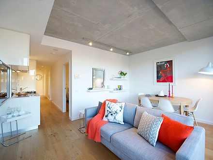 Apartment - 102/19-21 Regen...