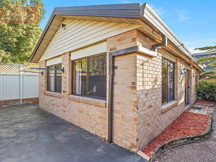 26A Corea Street, Sylvania 2224, NSW Apartment Photo