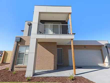 House - 4 Westgate Avenue, ...