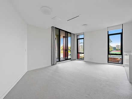 Apartment - A304/136 Epsom ...
