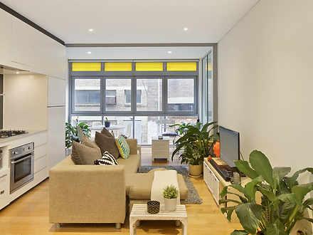 Apartment - 4/66 Riley Stre...