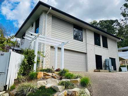 House - 941 MOGGILL ROAD Ke...