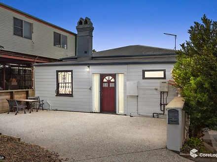 House - 158 Kelvin Grove Ro...