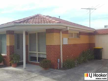 2/95 Buckley Street, Noble Park 3174, VIC Unit Photo