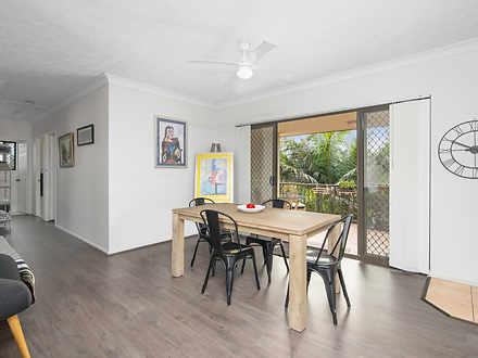 5/7-9 Teemangum Street, Tugun 4224, QLD Unit Photo