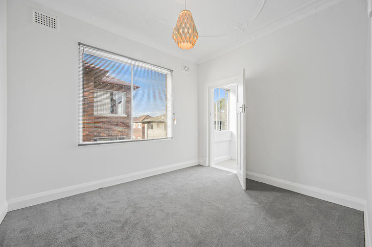 10/90 Coogee Bay Road, Coogee 2034, NSW Unit Photo