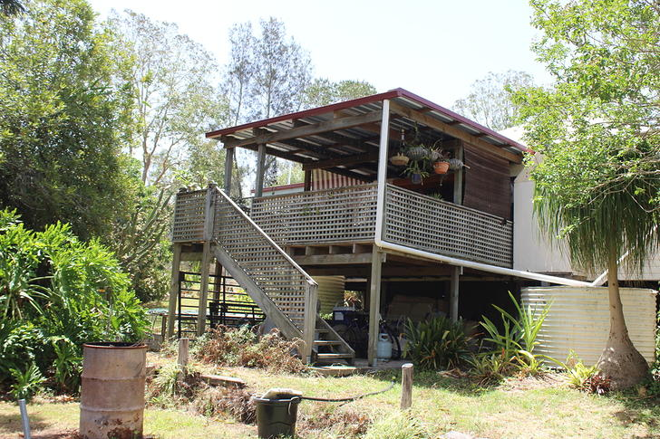 41-43 Tooloom Street, Mallanganee, Casino 2470, NSW House Photo