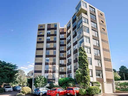 Apartment - 4A/74 Shirley R...
