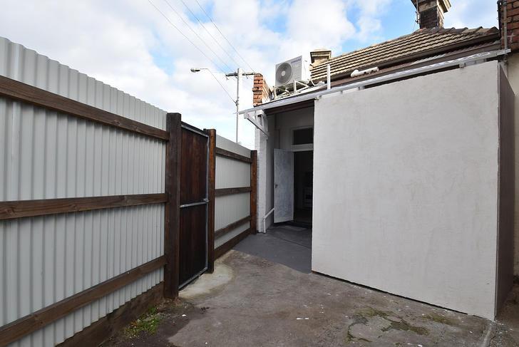 4 Ingles Street, Port Melbourne 3207, VIC House Photo
