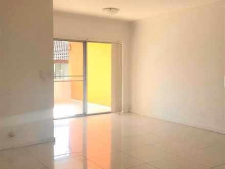 Apartment - 3/284-286 Sackv...