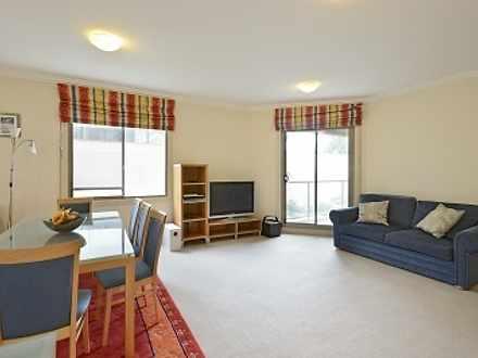Apartment - 10C/70 Alfred S...