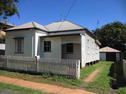 House - 231 Hume Street, So...