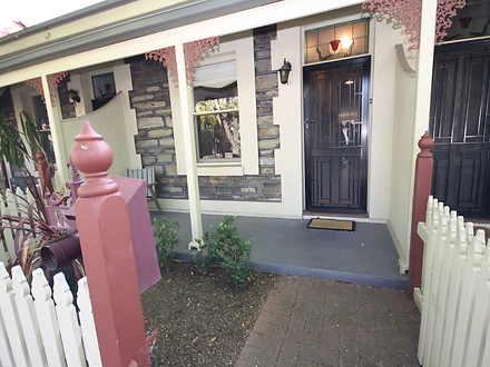 House - 17 Edmund Street, N...
