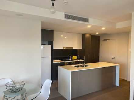 2004/550 Queen Street, Brisbane City 4000, QLD Apartment Photo