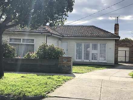 House - 105 Hertford Road, ...