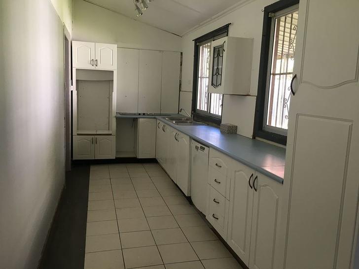 4 Mandemar Avenue, Homebush 2140, NSW House Photo