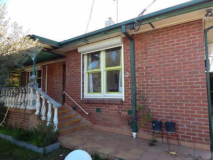 House - 5 Evans Crescent, R...