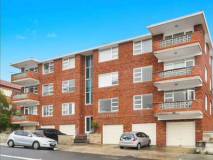 Apartment - 5/24 Carr Stree...