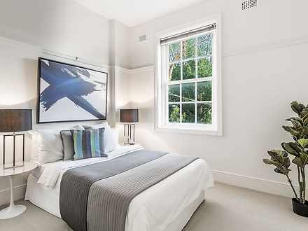 Apartment - 17/121 William ...