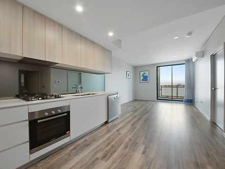 A502/12-16 Burwood Road, Burwood Heights 2136, NSW Apartment Photo