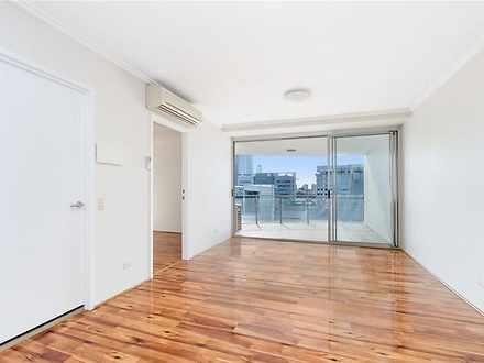Apartment - 091/62 Cordelia...