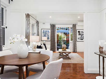 Apartment - 4/387 Alfred St...