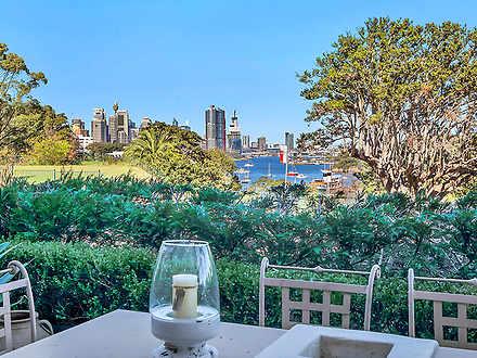 2/38 Woolcott Street, Waverton 2060, NSW Apartment Photo