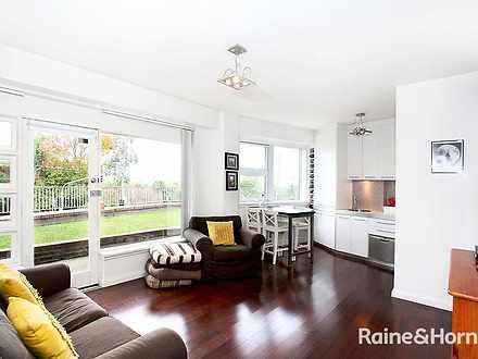 Apartment - 3/116 Shirley R...
