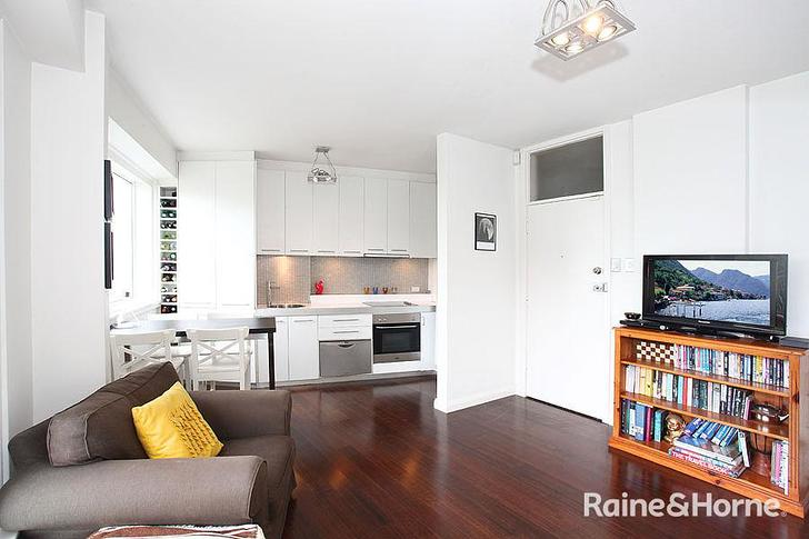 3/116 Shirley Road, Wollstonecraft 2065, NSW Apartment Photo
