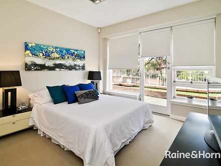 Wollstonecraft 2065, NSW Apartment Photo