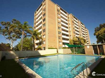 Apartment - 85/96 Guildford...