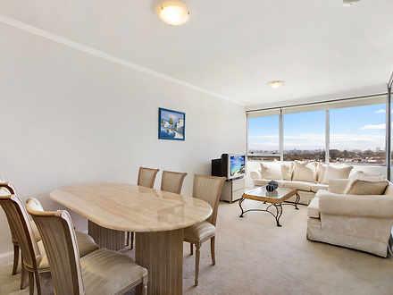 Apartment - 801/80 Ebley St...