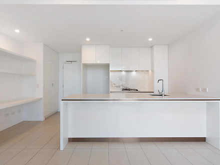 Apartment - LEVEL 12/19 Hop...